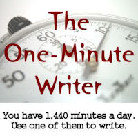 OneMinuteWriterButton2